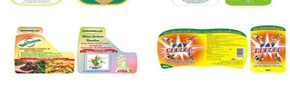Giá trị của tem nhãn chống hàng giả cho sản phẩm