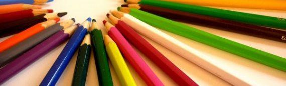 Những cách lựa chọn mẫu in màu chính xác nhất