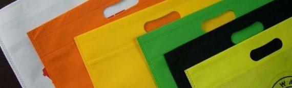 Loại túi vải không dệt nào phổ biến nhất hiện nay?