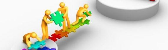 Bí quyết xây dựng thương hiệu vững mạnh
