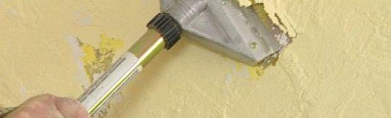 Làm thế nào để gỡ bỏ giấy decal dán tường đơn giản mà hiệu quả