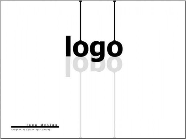 Nguyên tắc cần tuân thủ khi thiết kế Logo 1
