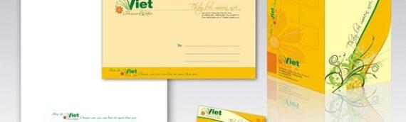 Làm thế nào để in bao thư khiến khách hàng hài lòng nhất
