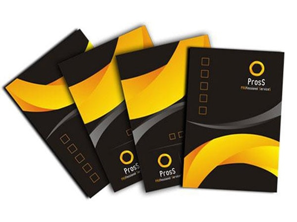 Yếu tố tạo catalogue ấn tượng quảng bá hiệu quả cho doanh nghiệp