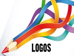 4 xu hướng thiết kế logo lên ngôi năm 2017 7