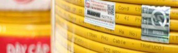 Tem chống hàng giả điện tử SMS là gì? Tại sao nên dùng tem SMS?