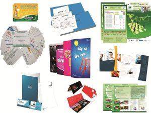 6 công đoạn hỗ trợ cần thực hiện sau in ấn 6