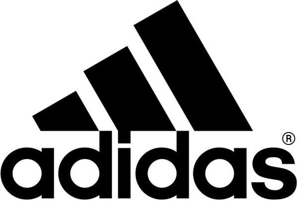 """""""Bí mật"""" phía sau logo của những thương hiệu lừng danh thế giới"""