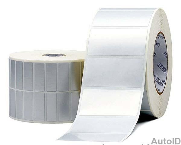 Các loại giấy dùng để in decal, tem nhãn và mã vạch phổ biến hiện nay