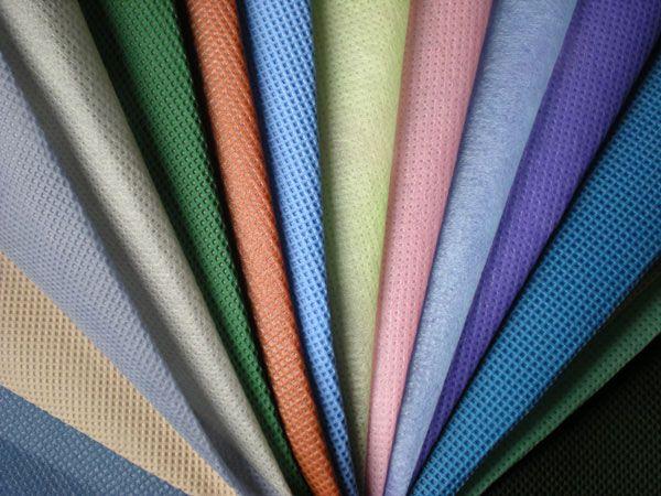 Cách in họa tiết lên túi vải không dệt cho chất lượng tốt nhất