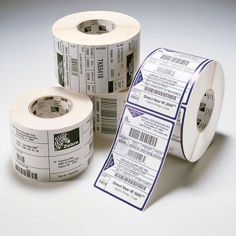 Hướng dẫn chọn chất liệu in tem nhãn