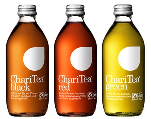 Cách lựa chọn màu sắc trong thiết kế bao bì nhãn mác