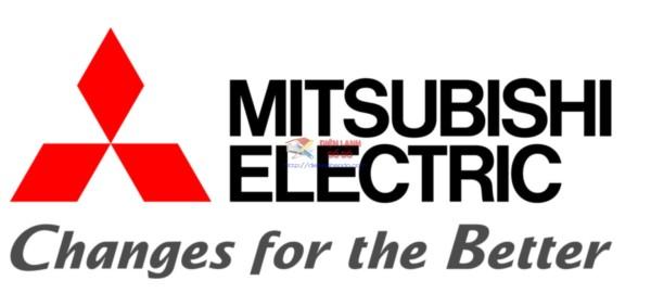 Logo các thương hiệu lớn của Nhật Bản có ý nghĩa thế nào?