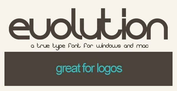 Hướng dẫn quy trình thiết kế logo chuyên nghiệp, dễ thực hiện nhất