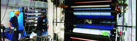 Tìm hiểu về kỹ thuật in offset 4 màu
