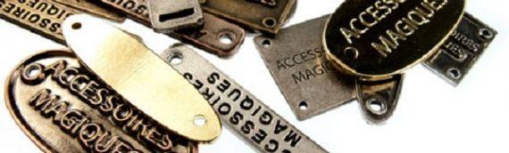 Ưu, nhược điểm của các loại tem kim loại