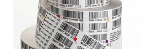 Đặc điểm cơ bản của tem cuộn? Tem cuộn thường dùng cho các sản phẩm nào?