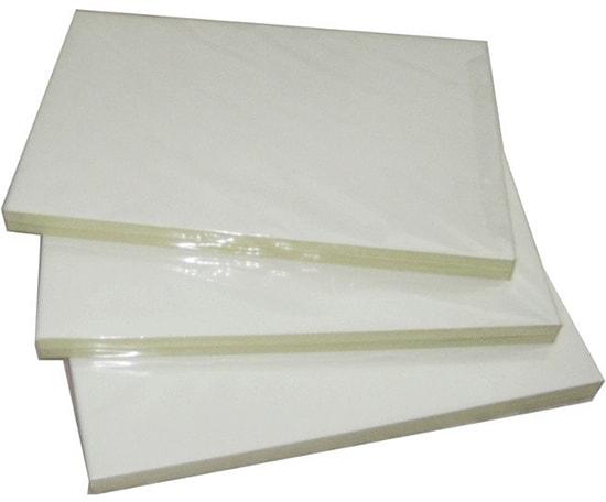 Tùy theo yêu cầu của khách hàng mà cơ sở in có thể lựa chọn những loại giấy khác nhau để in decal giấy