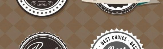 Tem bảo hành là gì? Tìm hiểu về các loại tem bảo hành hiện nay?