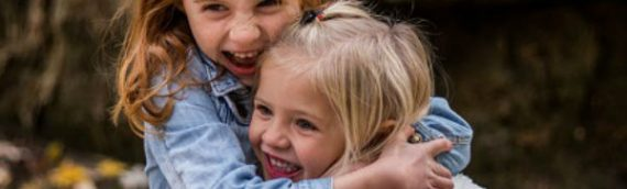 10 cách hiệu quả làm tăng chỉ số EQ giúp trẻ trở thành người nhân ái