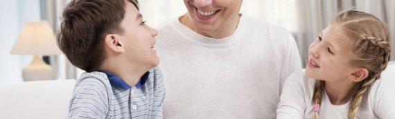 Những sai lầm và khó khăn khi dạy tiếng Anh cho trẻ mẫu giáo