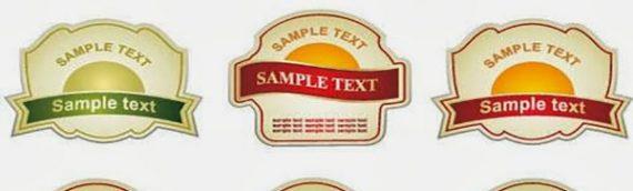 Decal sticker là gì, decal sticker có đặc điểm, quy trình in thế nào?