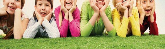 3 điều cần biết về bệnh đổ mồ hôi tay chân ở trẻ em