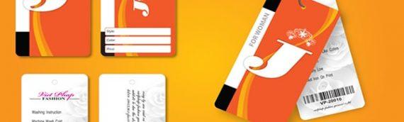 Chất liệu, đặc điểm, cách chế tạo và sử dụng mác thẻ bài