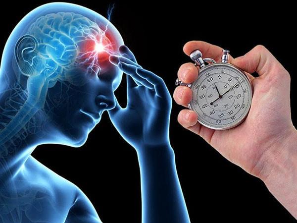nguyên nhân gây bệnh teo não 1