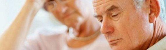 Tổng hợp những nguyên nhân gây bệnh teo não thường gặp