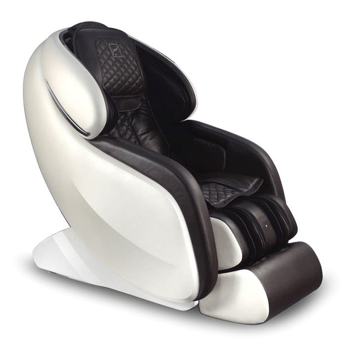 Ghế massage có nhiều công dụng