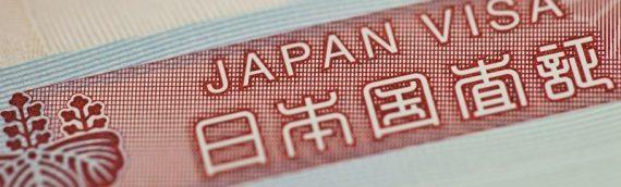 Tìm hiểu về Visa đặc định là gì? Có mấy loại visa đặc định?