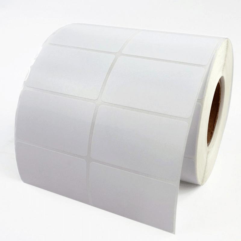 Giấy decal là vật liệu để in ra decal giấy