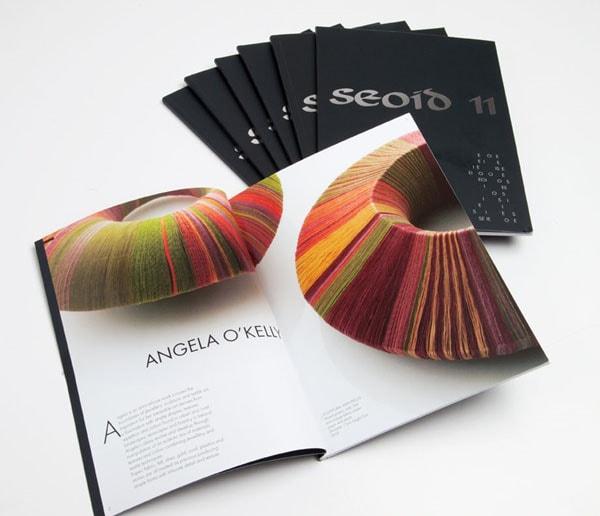 Bí quyết thiết kế catalogue chuyên nghiệp