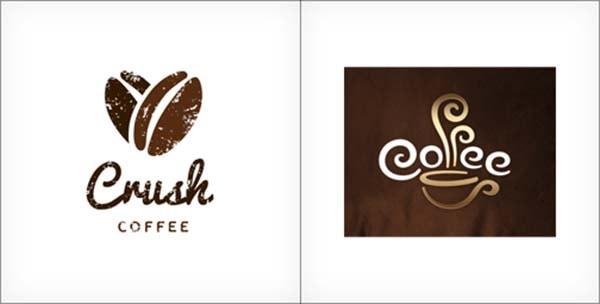Tìm hiểu ý nghĩa của màu sắc trong thiết kế logo
